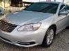 Foto Chrysler 200 2012 45000