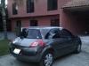 Foto Renault Megane 2 Hatchback 2005