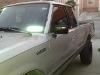 Foto Nissan King Cab 1985 292901