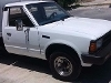 Foto Nissan Estaquitas Pick-Up 1993