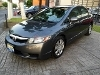 Foto Honda Civic 2009 67000