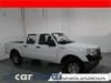 Foto Ford Ranger 2012, Jalisco