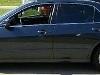 Foto Honda Accord Otra 2004