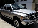 Foto Dodge ram hemi quad cab 4x4