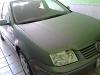 Foto Volkswagen Jetta Sedan 2004