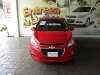 Foto Chevrolet Spark 2014 11261