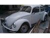 Foto Vw sedan blanco 92 30,500 negociable
