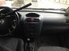 Foto Chevrolet Corsa Sedan Automóvil 04