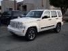 Foto Jeep Liberty Sport 4x2 2009 en Guadalajara,...