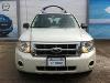 Foto Ford Escape XLS 4x2 2011 en Veracruz (Ver)