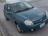 Foto Chevy Monza comfort automatico -08