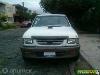 Foto Chevrolet luv doble cabina 1997