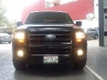 Foto Ford Expedition 2009 85000