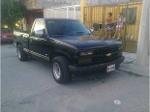 Foto Chevrolet cheyenne negociable