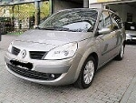 Foto 2008 Renault Grand Scenic 1.9 dci For Sale