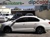 Foto Volkswagen Jetta A6 2013 29000