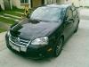 Foto Volkswagen Bora Sport