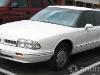 Foto Oldsmobile Royal 88 V 6 3.8 1992