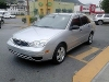 Foto Ford Focus Sedán 2006 zx4 ses
