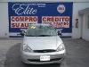 Foto Ford Focus LX 2000 en Monterrey, Nuevo León (N. L)