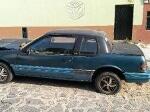 Foto Busco:: Todo tipo de Autos Para Chatarra y...