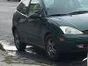Foto Ford Focus Hatchback 2000