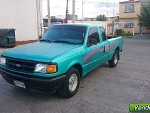 Foto Ford Ranger Otra 1993