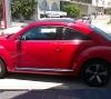 Foto Beetle Turbo DSG 2012