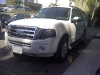 Foto Ford Expedition Limited Seminuevos Jalisco Motors