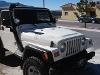 Foto Jeep Wrangler 2006 130000