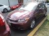 Foto Honda Civic EX 2012 en Coyoacán, Distrito...