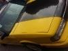 Foto Cutlass eurosport aut 2 pts tunning...