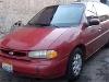 Foto Ford Windstar 1995 200000