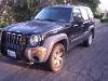 Foto Jeep liberty sport 4x2 03
