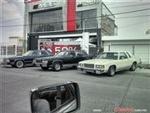 Foto Ford LTD crown victoria Coupe 1981
