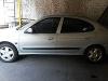 Foto 2003 Renault Megane en Venta
