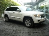 Foto Jeep Grand Cherokee Limited Premium 5.7L V8...