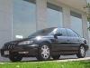 Foto 1998 Cadillac Catera Serie Especial en Venta