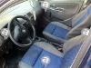 Foto Seat ibiza stella 5 puertas motor 1.6 p/c...