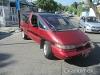 Foto Chevrolet Lumina, Buen Estado 1994