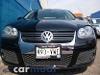 Foto 2008 Volkswagen Bora Sport en Venta