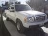 Foto Ford Ranger 2006 - vendo for ranger vabina y...