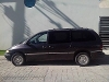 Foto Chrysler Town & Country Minivan 1996