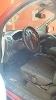 Foto Nissan Frontier 4p Pro-4X V6 Aut 4X2 4.0 LA