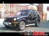 Foto Jeep liberty 5p renegade 4x4 2004