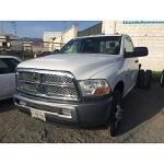 Foto Dodge 2010 150000 kilómetros en venta
