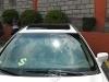 Foto Acura Tl V/C Recibo auto o camioneta -06
