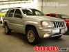 Foto JEEP Grand Cherokee 5p LIMITED 4X2 V8 2004...