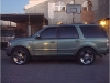 Foto Vendo ford expedition