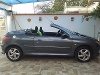 Foto Peugeot convertible